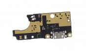 Сабборд для смартфона ASUS ZenFone 5 Lite ZC600KL ORIGINAL (процессор Snapdragon 630)