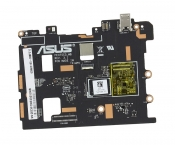 Материнская плата планшета ASUS Fonepad 7 FE375CXG ORIGINAL (1Гб, QC1.3, 8Гб) / 90NK0190-R00050