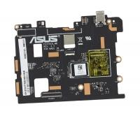 Материнская плата планшета ASUS Fonepad 7 FE375CXG (1Гб, QC1.3, 8Гб) / 90NK0190-R00050