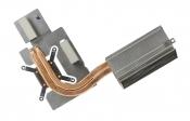 Термотрубка для моноблока ASUS ET2400XVT / 13GPE3N1AM040-1