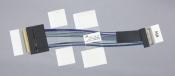 Шлейф матрицы ASUS ME301T / 14005-00810000