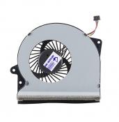 Вентилятор ASUS ROG G751 (для процессора)