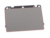 Тачпад Б/У ASUS GL502VS серый