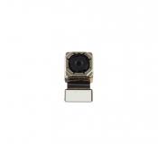Камера для смартфона Б/У Lenovo K6 Power тыловая