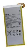 Батарея для смартфона ASUS (C11P1516) ZenFone 3 Ultra ZU680KL ORIGINAL (3.85V, 4600mAh)