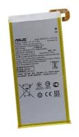 Батарея для смартфона ASUS (C11P1516) ORIGINAL ZenFone 3 Ultra ZU680KL (3.85V, 4600mAh)