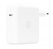 Блок питания для ноутбука Apple USB-C мощностью 87W (A1719) Retail