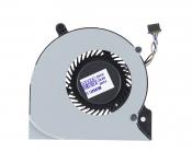 Вентилятор Б/У HP EliteBook Folio 9470m