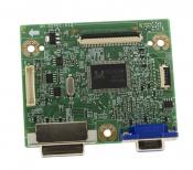 Плата интерфейсная монитора Acer V226HQLAQ