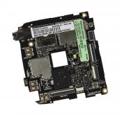 Материнская плата ASUS Zenfone 5 A501CG ORIGINAL (2Gb/Z2560, 8Gb) / 90AZ00J0-R09000