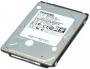 "HDD для НОУТБУКА Б/У SATA 2.5"" (9,5мм толщиной) 500 Gb"