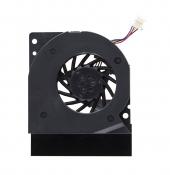 Вентилятор Dell Latitude E4300