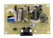 Плата питания монитора Acer V246HYL