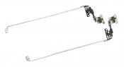 Петли шарниры для ноутбука Dell Inspiron 15R N5010 M501R M5010 / 5251350