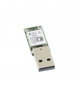 WiFi-модуль ASUS WN4509L ORIGINAL Rev V02
