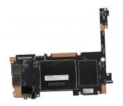 Материнская плата планшета ASUS ZenPad 10 Z300CNG ORIGINAL (2Гб, C3230, 16Гб) / 90NP0210-R00090