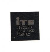 Мультиконтроллер Б/У IT8519G-HXS