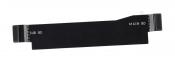 Шлейф для смартфона ASUS ZenFone 3 Deluxe ZS570KL межплатный / 08030-03572200