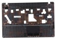 Корпус ASUS X54H часть C (Топкейс) без тачпада / 13N0-LJA0121