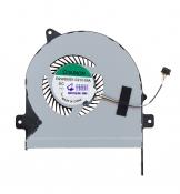 Вентилятор ASUS Q502 / УЦЕНКА