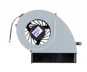 Вентилятор Toshiba X500 (для процессора) / УЦЕНКА