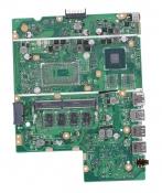 Мат.плата ASUS X540UBR rev. 2.0 неисправная на запчасти ДОНОР без BIOS