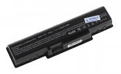 АКБ для ноутбука Acer (AS07A31) / 11.1V, 4400mAh / Aspire 2930, 4230, 4310 черная