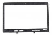 Корпус Б/У ASUS UX310UA часть B (Рамка) черный
