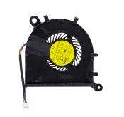 Вентилятор Dell XPS 13