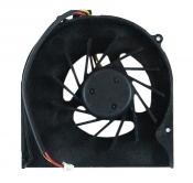 Вентилятор Acer Aspire 2920
