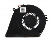 Вентилятор HP Envy 14-K000 серии