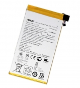 Батарея для планшета Б/У ASUS (C11P1429) ZenPad Z170 ORIGINAL (3.8V / 3450mAh)