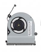Вентилятор ASUS TP300