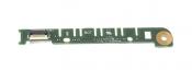Плата LED-индикаторов Б/У ASUS P500CA Rev 2.0