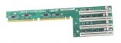 Плата расширения ASUS RE16LX4-R21B-G2 (на 4 слота PCIe Gen3 x16) Rev. 1.05