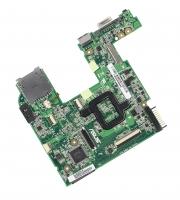 Материнская плата ноутбука ASUS 1001PXD_N455/DDR3