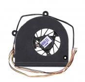 Вентилятор Lenovo IdeaCentre C225
