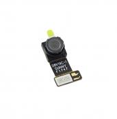 Камера для смартфона ASUS ZenFone 5 Lite ZC600KL тыловая