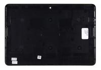 Задняя крышка планшета Б/У ASUS Transformer Pad TF103CG (K018) черная