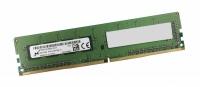 Память Б/У DDR4 4GB 2133MHz