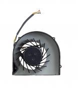 Вентилятор Lenovo IdeaPad U160