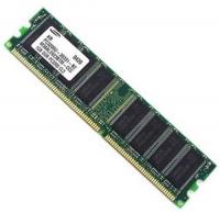 Память Б/У DDR 3200/2700/2100 Mhz 1Gb