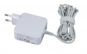 Блок питания для ноутбука Asus 20V/2.25A (USB Type C) cтеновой 12V/2A, 5V/2A