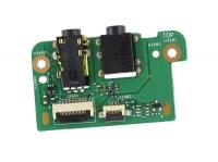 Плата интерфейсная для ноутбука ASUS B23E / 90R-N7HAU1000Y
