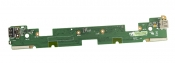 Материнская плата Б/У док-станции ASUS VivoTab TF600T Rev 1.2G