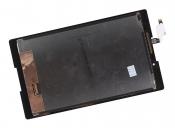 """Модуль для планшета 8"""" Lenovo IdeaTab 2 A8-50LC черный"""