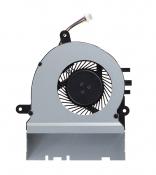 Вентилятор ASUS X302UJ ORIGINAL