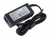 Блок питания для монитора Samsung 14V/3А (6.5х4.4) (с разъемом под 3PIN кабель)