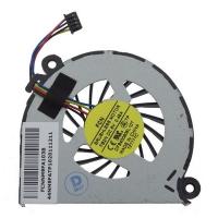 Вентилятор HP Pavilion DM1-4000 DM1-4200 DM1-4300