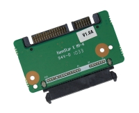 Переходник для ноутбука DNS 0123250 (SATA на HDD) / 6-71-M770J-D01A
